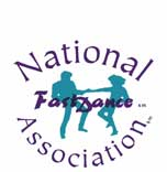 National Fast Dance